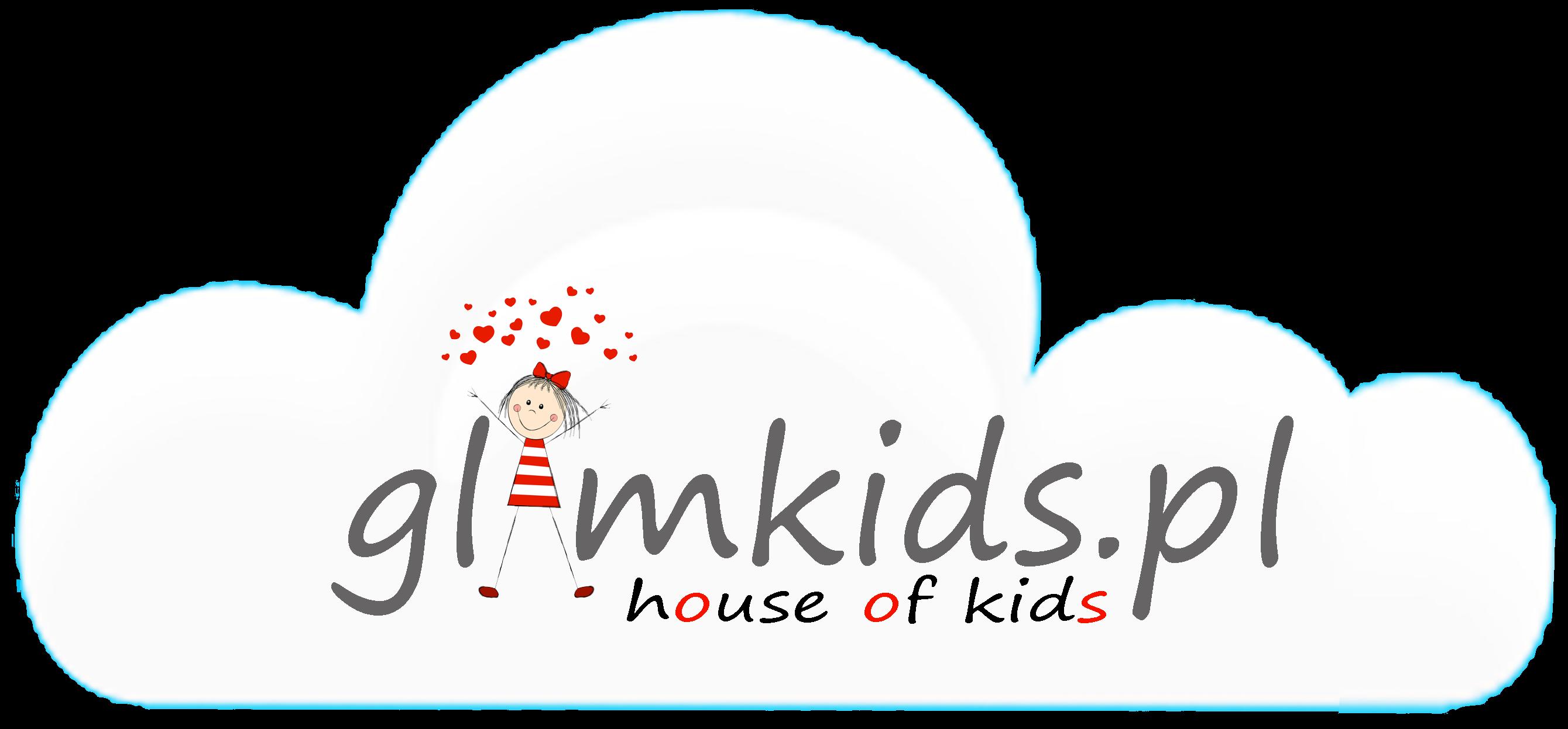 Fotoprodukty dla dzieci – GlamKids.pl